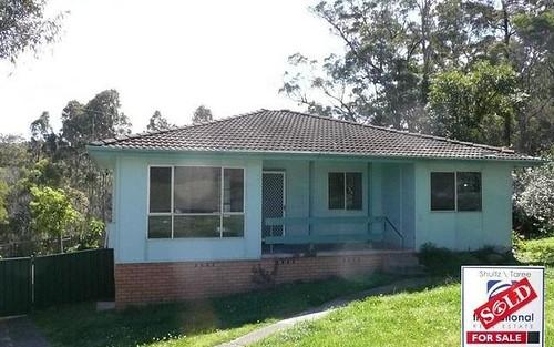29 Hughes Street, Taree NSW 2430