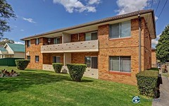 10/58-60 Myers Street, Roselands NSW