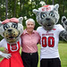 parents_weekend-5318