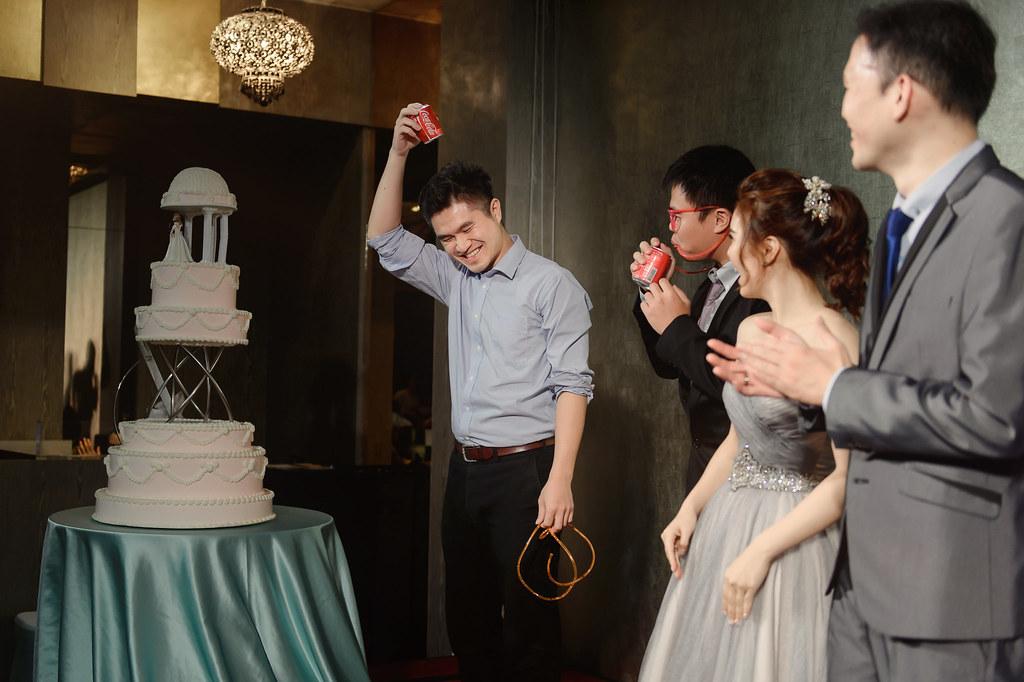 台北婚攝, 守恆婚攝, 桃園婚攝, 婚禮攝影, 婚攝, 婚攝推薦, 晶麒婚宴, 晶麒婚攝, 晶麒莊園, 晶麒莊園婚宴, 晶麒莊園婚攝-110