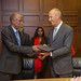 WIPO and Djibouti Sign Agreement on Technology and Innovation Support Centers