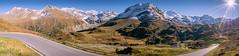 Kaunertal panorama (Hilde Saelens) Tags: 2016 austria herbst oostenrijk pitztal tirol wandelen autumn bergen herfst hiking mountains outdoors kaunertal panorama