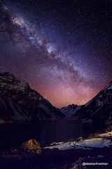 IMG_9455_2 (puconex) Tags: 3hermanos portillo milkyway lonexposure chile cordilleradelosandes vialactea rokinon14mm starrynight fotografianocturna chilenocturno fotografoschilenos