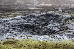 White Island active Volcano-4-4