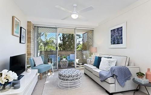 11/232-236 Longueville Road, Lane Cove NSW 2066