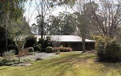 17 Ashgrove Pl, Bundanoon NSW