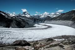 Zermatt 48 (jfobranco) Tags: switzerland suisse valais wallis alps zermatt gornergrat cervin matterhorn