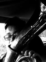 IMG_5200 (maru.hvozdecka) Tags: guca trumpet festival balkan music serbia montenegro krka dubrovnik kotor oldtown unesco gipsy tara bridge fortress church summer waterfalls