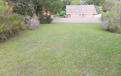 4a Cottage Close, Nambucca Heads NSW