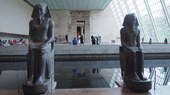 P7110803 () Tags:     america usa museum metropolitan art metropolitanmuseumofart