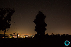 IMG_5928 (billyE1973) Tags: nacht sterne milchstrase langenlois