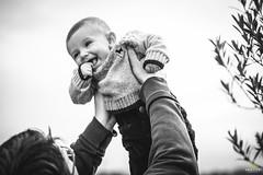 OF-Matheus-4meses-285 (Objetivo Fotografia) Tags: matheus acompanhamento beb famlia family baby sister irm brother irmo pai dad me mom mother father papai mame amizade tv television televiso casa home house madeira verde sorrisos smile moto motocicleta harley davidson harleydavidson mamar alimento leite