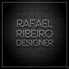 Rafael Ribeiro Designer | Gif Animado | Neon Lights Effect (RafaRibeiroReal) Tags: gif animation animao rafael rafaelribeiro designer design graphicdesign neon lights effects photoshop artdirector diretordearte