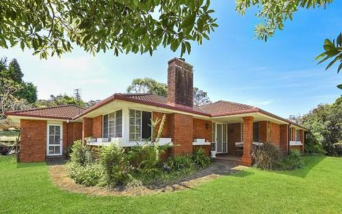 2 Wallis Street, Port Macquarie NSW 2444