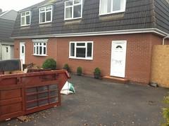 www.defectiveproperites.co.uk - Cornish I PRC Rebuild IV