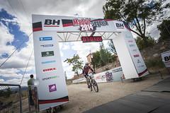 BH Madrid-Segovia 2015 5