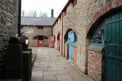 427  Home Farm, Beamish Museum (SomeBlokeTakingPhotos) Tags: england heritage history victorian beamish nostalgia thepast touristattraction edwardian countydurham livingmuseum beamishthelivingmuseumofthenorth