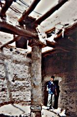 Old homes منزل طيني قديم (هاوي تصوير مبتديء) Tags: old house mud traditional saudi qassim بيت السعودية منزل قديم تراث طين القصيم بريدة