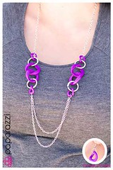 1214_neck-purplekit2amay-box03