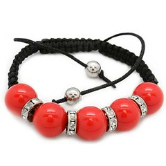 1092_br-red02asept-box05
