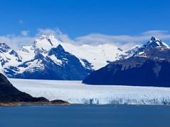 Perito Moreno-3
