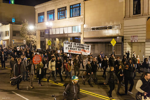 mike-brown_protest_oakland-015 5
