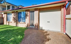 34A James Rd, Toukley NSW