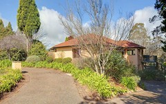 1 Westwood Drive, Bowral NSW