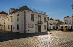 Vila Adentro 278 (_Rjc9666_) Tags: street sky portugal landscape faro arquitectura cityscape algarve 392 urbanphotography 301 278 359 517 475 ruijorge farodistrict tokina1224dx2 nikond5100