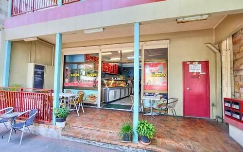 1/143 Argyle Street, Picton NSW