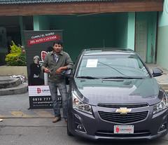 Gustavo-Fabian-Chaile-Chevrolet-Cruze-Santa-María-Catamarca-RedAgromoviles