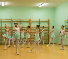 20141217-_D8H6605 (ilvic) Tags: dance danza danse tanz dans taniec