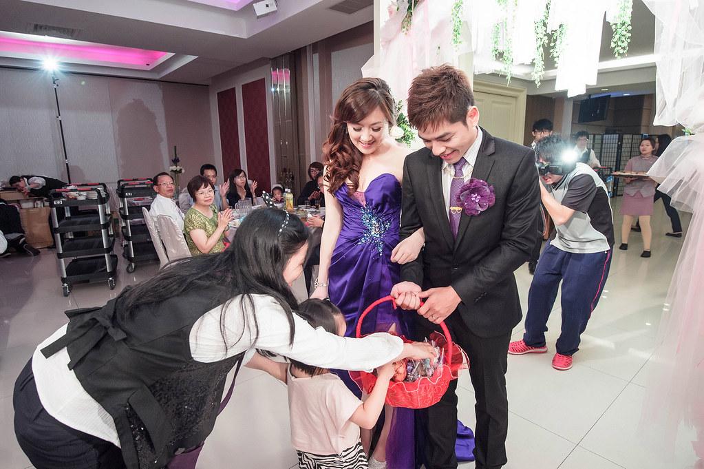 台南商務會館 婚攝0072