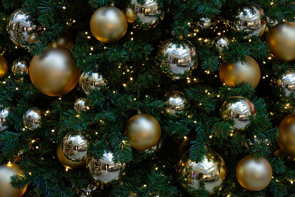 Kugel Für Tannenbaum.The World S Best Photos Of Kugeln And Tannenbaum Flickr Hive Mind