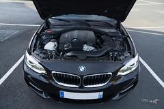 BMW M235i - 013.jpg