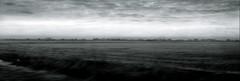 #7961 (UBU ♛) Tags: blackwhite noiretblanc blues dreams biancoenero blutristezza unamusicaintesta landscapeinblues bluubu luciombreepiccolicristalli ©ubu