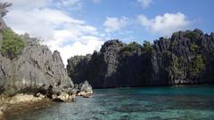 RIMG0131 (k0re) Tags: travel beach nature philippines elnido palawan miniloc