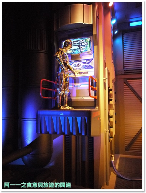 東京迪士尼樂園tokyodisneyland懶人包fastpassimage023