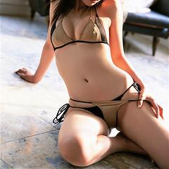 谷桃子 画像27