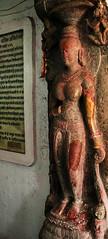 Rajiv Lochan (novarex1) Tags: sculpture india temple relief rajiv lochan chhattisgarh