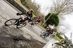 The Ned Flanagan Memorial Race, 2015 - Monasterevin, Co. Kildare, Ireland (sjrowe53) Tags: ireland cycling kildare roadracing seanrowe cycleracing monasterevin nedflanagan