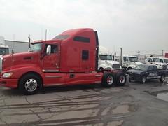 Tracteur_pickup2_Alco