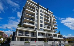 72/2-12 Young St, Wollongong NSW