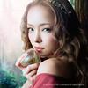 Namie Amuro 「Neonlight Lipstick」 itunes cover (Namie Amuro Live ♫) Tags: namie amuro cover singlecover 安室奈美恵 digitalsingle midsummer2013 mysteriousliquidrouge neonlightlipstick