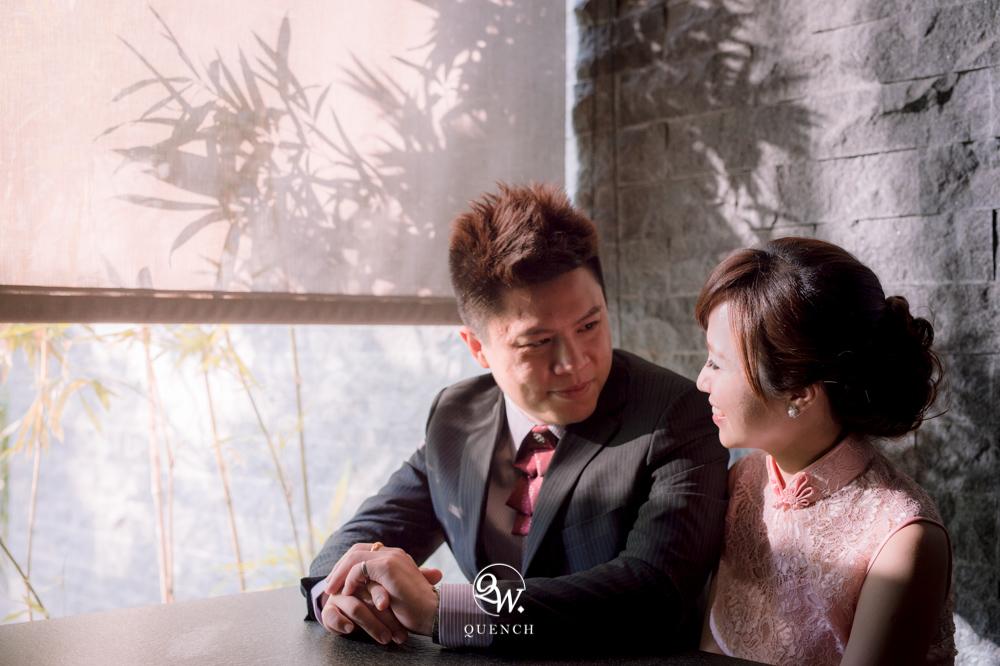 台中婚攝,婚禮攝影,海哥,婚攝,大和屋懷石,戶外婚禮,雙婚攝,新秘小淑