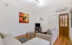 115 Foster St, Leichhardt NSW