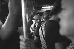 White ops #1 (The.Yellow.Jacket) Tags: street white black monochrome photography mono asians fuji philippines streetshots streetphotography manila fujifilm p blacknwhite pasay untitled daan streetphotos x100 streetwalkers streetphotographers xphotographers fujifilmx100 litratistasadaan x100s streetsinmanila asianstreetphotos