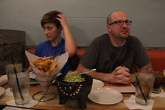 IMG_0246 (Lee and Heather) Tags: restaurant memphis tapas noms babalu november232014