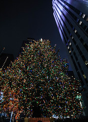 _MG_5209 (Santos Images) Tags: christmas new york city nyc tree love apple water rain weather canon square big amazing colorful view 21 sweet manhattan gorgeous magic awesome tags center images dirty clean explore santos ave presents enjoy views times forever rockefeller avenue 5th americas gifted 6th chrismas beautiul flickrexplore twitter tumblr santosimages favoriteplease aspiringteen