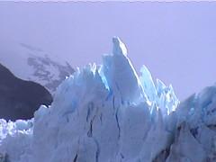 A Glacier's Pak